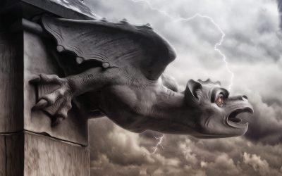Satan's Modus Operandi in the Last Days