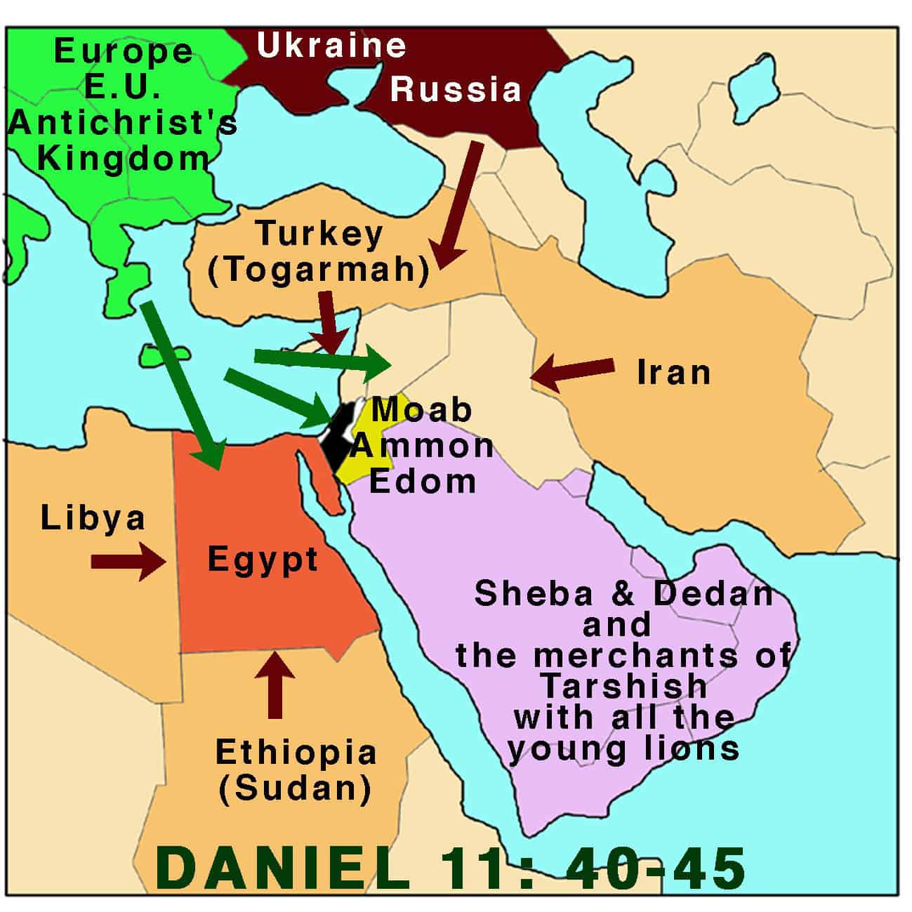 daniel-11-map