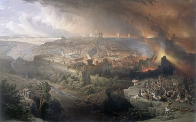 The Church Age in Isaiah's Prophecy