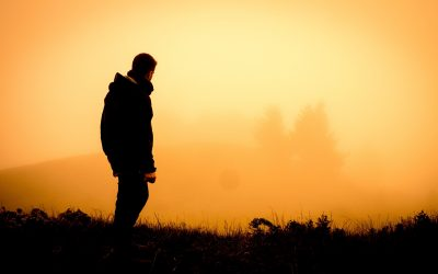 Proverbs: The Discreet Man