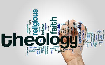 Origen's Replacement Theology