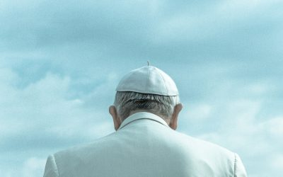 Will Pope Francis ever tell the truth about Easter?