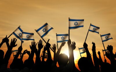 Watch: Jesus' Message to Israel