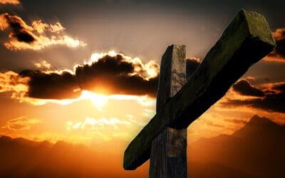 What Happens When Jesus Comes