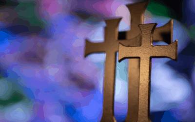 Who Was Barabbas?