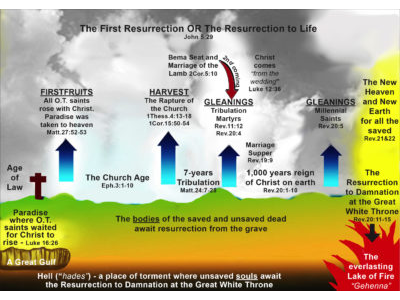 1549934297wpdm_78-FIRST RESURRECTION CHART.jpg