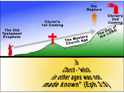1549934330wpdm_76-THE MYSTERY CHURCH.jpg