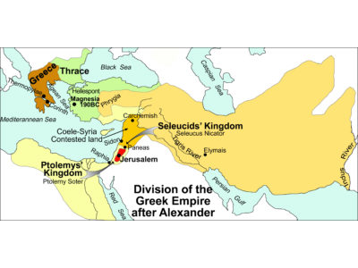 48-Greek empire after Alexander.jpg