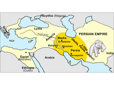 44-Persian Empire.jpg