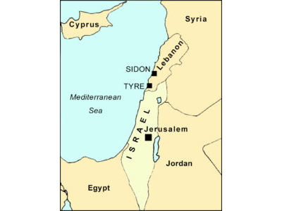 31-TYRE and SIDON MAP.jpg