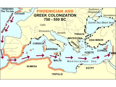 15-Greek and Phoenician Colonies 750-550BC.jpg