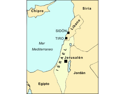TYRE and SIDON SPANISH.jpg