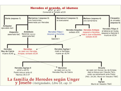HEROD THE IDUMEAN SPANISH.jpg