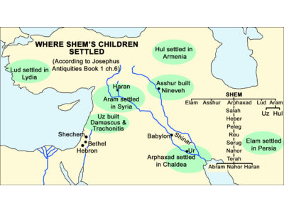 4-SHEMS CHILDREN MAP.jpg