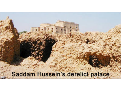 42-Saddams Palace on ruins of Babylon.jpg