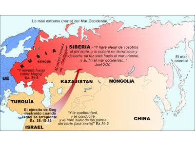 RUSSIA MAP SIBERIA SPANISH.jpg
