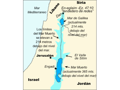 Dead Sea Healed Shittim SPANISH.jpg